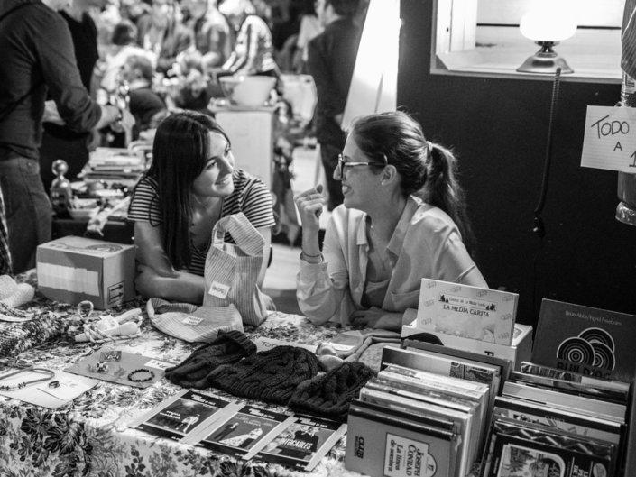 il Market | Especial Todo a 1€