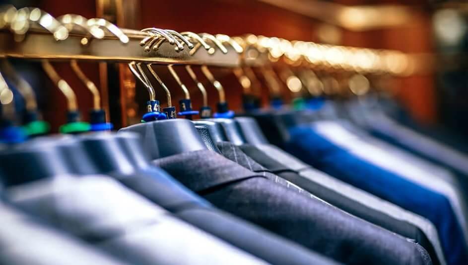 ¿Es ética la ropa que consumimos? Analizamos la transparencia de la industria textil