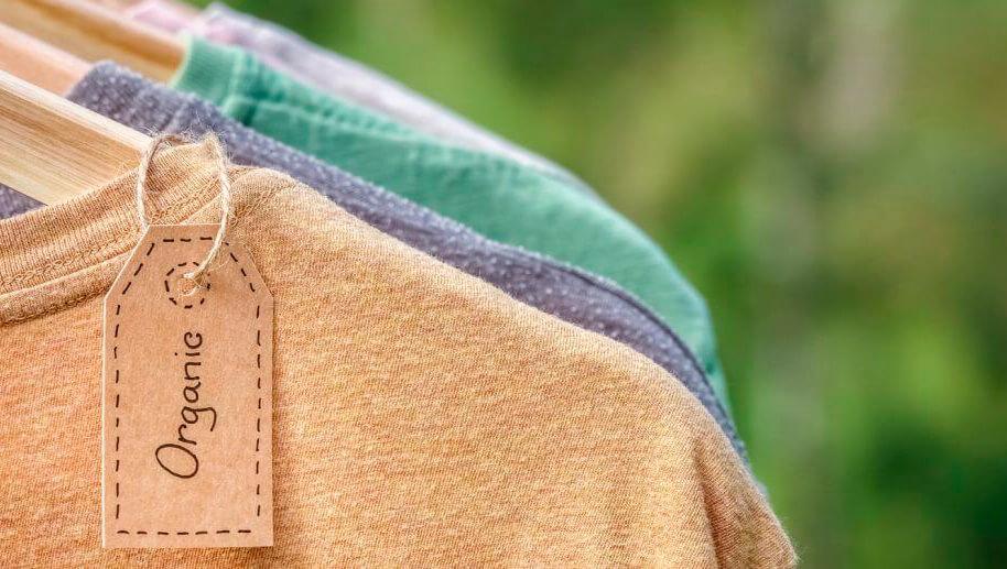 Guía de moda sostenible: parte 2